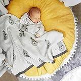 MENGYANLI für Thanksgiving im chinesischen Stil gepolsterte Teppiche für Wohnzimmer Garderobe Schlafzimmer strapazierfähiger Bodenmatte aus Baumwolle praktische Bequeme Baby Teppiche 95x95cm a