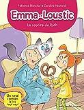 Aventure à la Tour Eiffel : Emma et Loustic - tome 2 (A.M. 1E LECTURE) (French Edition)