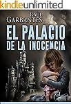 Suspenso: El Palacio de la Inocencia:...