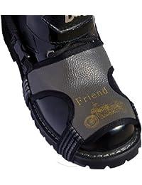 Cubierta protectora para botas de motocicleta de Madbike
