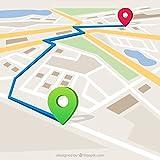 Schweiz Garmin Karte TOPO 16 GB microSD. Topografische GPS Freizeitkarte für Fahrrad Wandern Touren Trekking Geocaching & Outdoor. Navigationsgeräte, PC & MAC