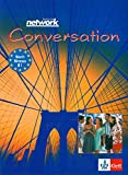 English Network Conversation: Student's Book (English Network Modules)