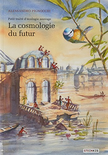 "<a href=""/node/49763"">La cosmologie du futur</a>"