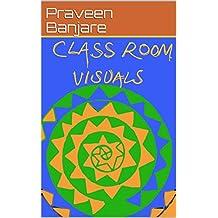 Class Room Visuals