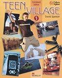Teen Village 1