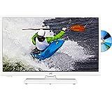 JVC LT-24C656 LED TV - LED TVs