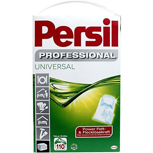 persil-professional-universal-waschmittel-715kg-paket