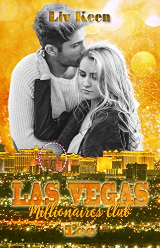 Las Vegas Millionaires Club - Lee von [Keen, Liv]