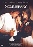 Sommersby - Billy Hopkins