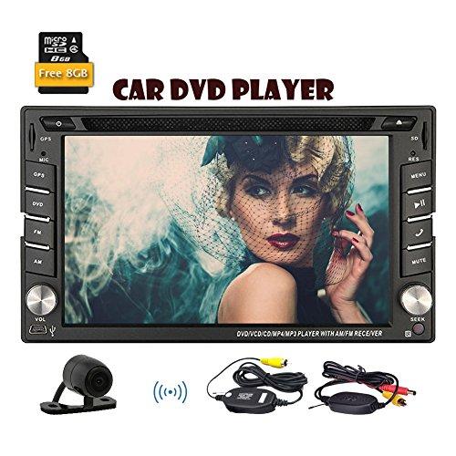 eincar-62-pollici-touchscreen-hd-universale-doppio-2din-autoradio-indash-auto-video-stereo-dvd-mp4-m