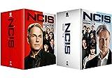 Navy CIS - Seasons 1-12