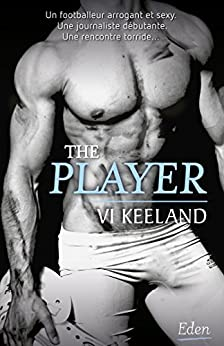 The player par [Keeland, Vi]