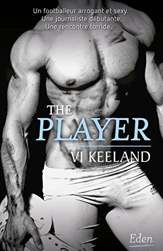 The player par [Keeland, Vi]