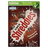Nestlè - Coco Shreddies - 500g