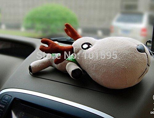 jassby-tm-new-fawn-doll-auto-deodorante-bag-carbone-di-bambu-purificare-deodorante-auto-ridurre-radi