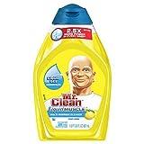 Mr. Clean 88858 30 oz. Multi-Purpose Liq...