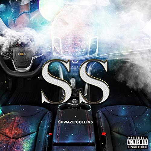 SS [Explicit]
