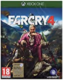 Far Cry 4 [Edizione Italiana] [XBox One]