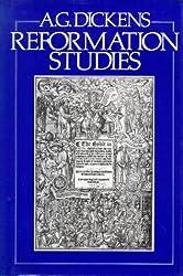 Reformation Studies (History series)