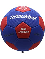 Sure Shot Tchoukball ball - Pelota de baloncesto