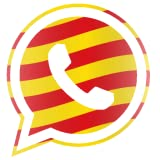 Stickers Catalans