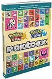 Pokémon Sol y Pokémon Luna. Guía oficial de la aventura adicional y...