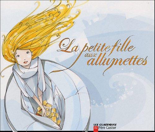 """<a href=""""/node/4679"""">La petite fille aux allumettes</a>"""