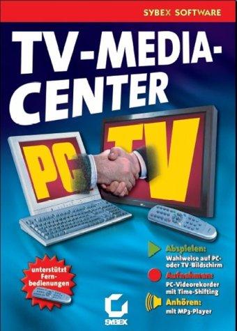 tv-media-center-sybex-software