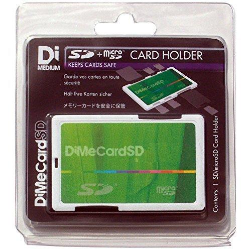 7d0f501440 Zoom IMG-2 dimecard scheda sd memory card