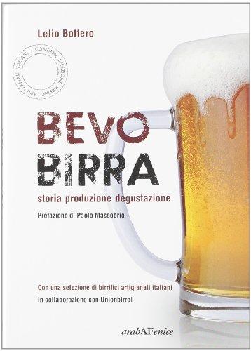 Bevo birra