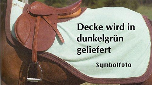 Amesbichler Nierendecke Top Class aus Fleece