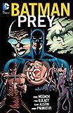Image de Batman: Prey