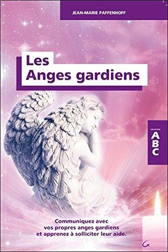 Les Anges gardiens - ABC