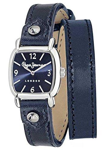 Montre-bracelet pour femme Pepe Jeans R2351103504