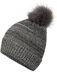 d70d0d9f4 Amazon.co.uk: Pro Climate - Hats & Caps / Accessories: Clothing