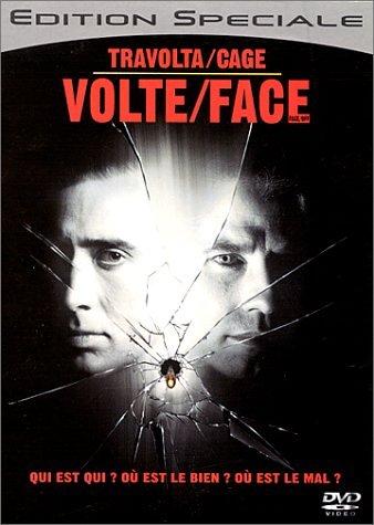 volte-face-edition-speciale
