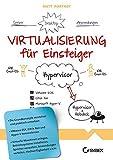 Virtualisierung für Einsteiger