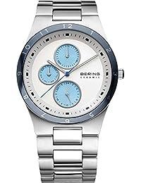 Bering Herren-Armbanduhr 32339-707