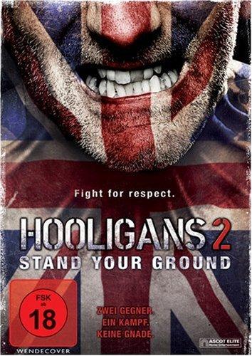 Bild von Hooligans 2