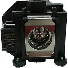 V7230W Projektor Lampe für EPSON eb-450Wi/EB-460/EB