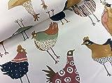 Prestigious Textiles /Dekostoff/Harriet/Vintage/Bezugsstoff/Homedeko/Vorhänge