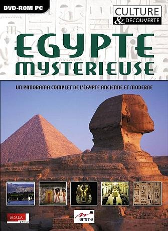 egypte-mysterieuse