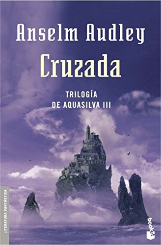 Cruzada descarga pdf epub mobi fb2