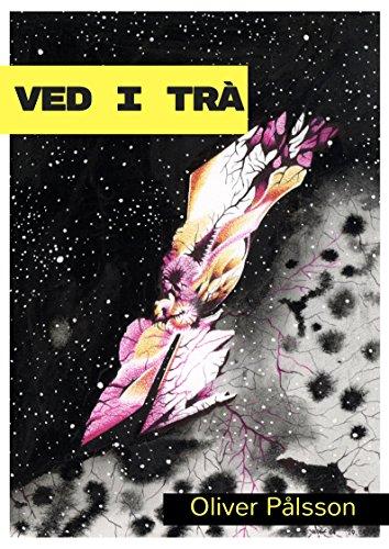 Ved I Tra (Swedish Edition)