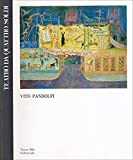 eBook Gratis da Scaricare Teatro da quattro soldi Vito Pandolfi regista (PDF,EPUB,MOBI) Online Italiano