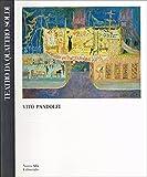 Scarica Libro Teatro da quattro soldi Vito Pandolfi regista (PDF,EPUB,MOBI) Online Italiano Gratis