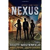 Nexus (Volume 3) (Zeroes)