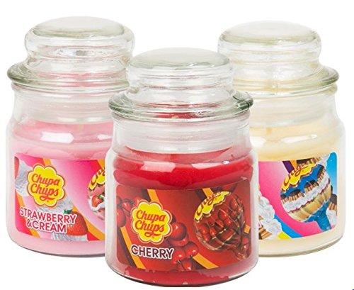 chupa-chups-coffret-3-bougies-en-pot