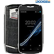 Rugged Smartphone, DOOGEE T5 Android 6.0 IP67 Robusto Cellulari -