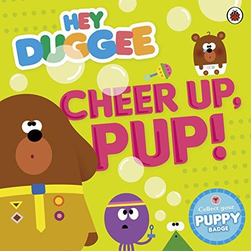 hey-duggee-cheer-up-pup